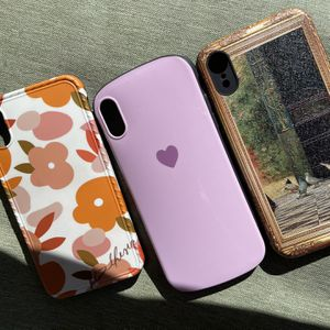 (SHIPPING ONLY) Lot Of iPhone XR cases for Sale in Loma Linda, CA