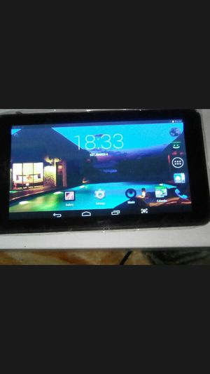 Android Unlocked phone tablet for Sale in New York, NY