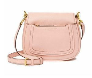 Marc Jacobs Empire City Leather Crossbody Bag for Sale in Broomfield, CO