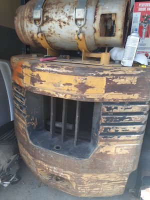 Fork lift 9000lbs for Sale in Lawrenceville, GA