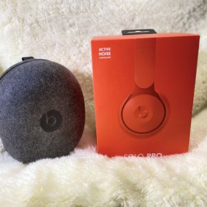 ❗️Red Solo Pro Beats 2020❗️ for Sale in Mesa, AZ