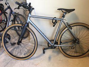 Transit Weaver 2 Bike for Sale in Hillsboro, OR