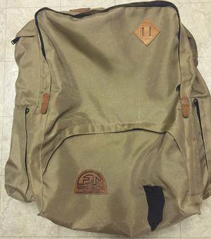 Vintage Famous Trails Backpack for Sale in Phoenix, AZ