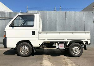 ★94★ JAPANESE MINI TRUCK KEI TRUCK for Sale in Fremont, CA