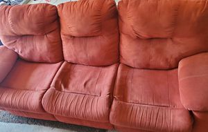 Couch for Sale in Elkins, WV