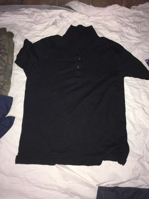 Men's Clothes Large-XXL *showing n selling Friday. for Sale in Hayward, CA