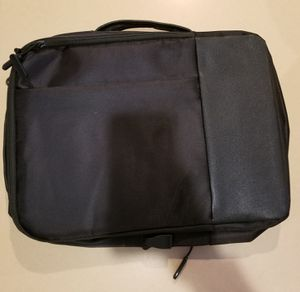 Laptop bag/backpack for Sale in Lynwood, CA