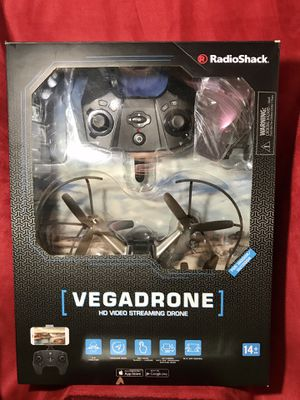 ✈️ DRONE - MINT 🪁 - BEST OFFER OR TRADE for Sale in Aliso Viejo, CA