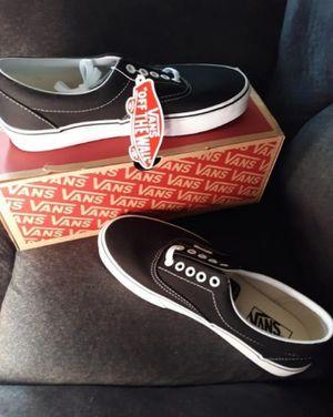 Van's shoes for Sale in Redding, CA