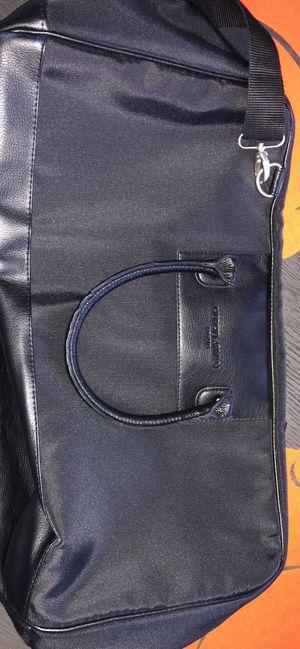 Armani bag for Sale in Tampa, FL