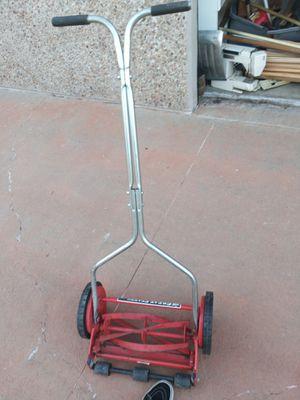 Lawn mower . for Sale in Wheat Ridge, CO