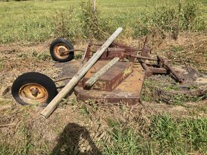 Mower for Sale in Rockwall, TX