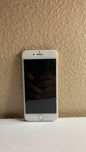 iPhone 6 for Sale in Escondido, CA