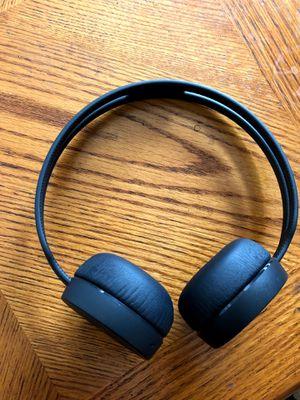 Sony headphones for Sale in Portsmouth, VA