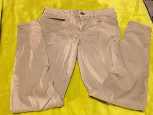 American Eagle Jeggings - Size 10 for Sale in Richmond, KY