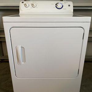 GE Dryer for Sale in Ruskin, FL