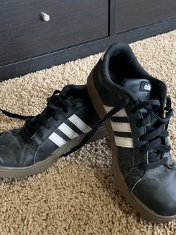 Adidas Kids Shoes for Sale in Powell Butte,  OR