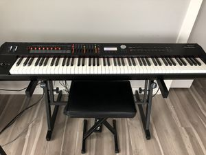 Roland RD-2000 Stage Piano for Sale in Washington, DC