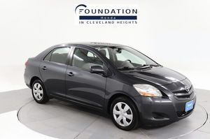 2008 Toyota Yaris for Sale in Cleveland Heights, OH