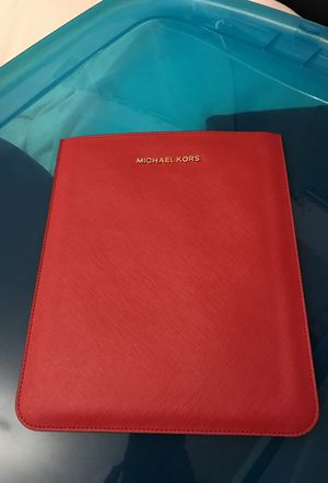 Table Folder for Sale in Chelsea, MA