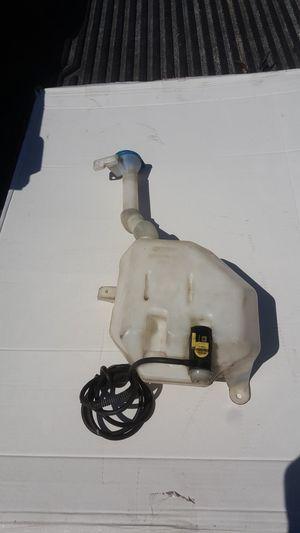 05 06 07 08 Acura TSX windshield flush reservoir for Sale in Largo, FL