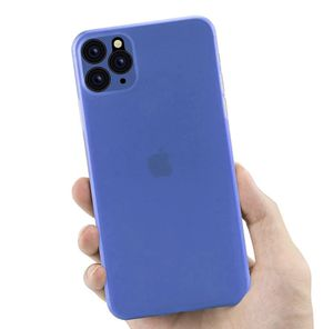 iPhone 11 Pro Max cases color blue. If you reading this! Yes it's still available no scam I sold 5 already for Sale in Parker, CO