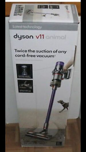DYSON V11 ANIMAL for Sale in Thiells, NY