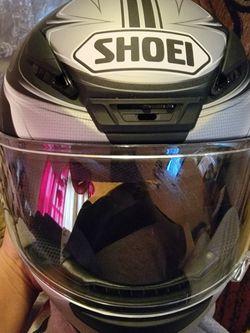 Shoei Helmet for Sale in Hempstead,  NY