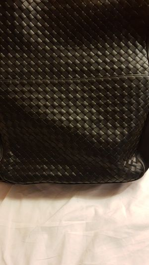 BOTTEGA VENETA Backpack for Sale in Peoria, AZ