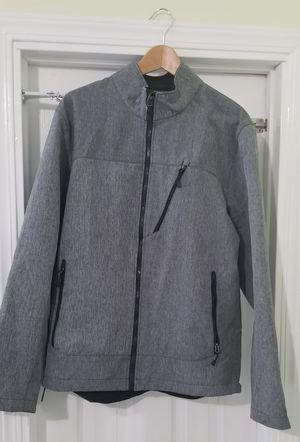 Men's Waterproof Jacket for Sale in Long Beach, CA