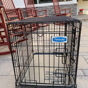 Dog Crate for Sale in Yorba Linda, CA