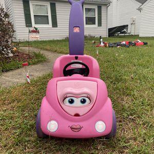 Push Buggy for Sale in Virginia Beach, VA