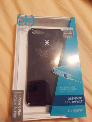 IPhone 6plus Case for Sale in Chapel Hill, NC