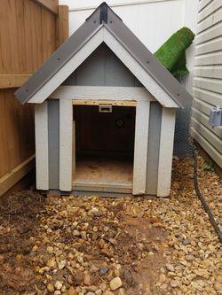 Dog House for Sale in Hiram,  GA