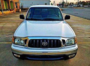 ֆ14OO 4WD Toyota Tacoma 4WD for Sale in Harrisburg, PA