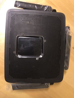Linksys EA9300 Max-Stream AC4000 Tri-Band WiFi Router for Sale in Tampa, FL