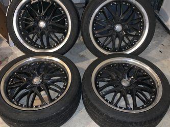 18inch Wheel for Sale in Covington,  WA