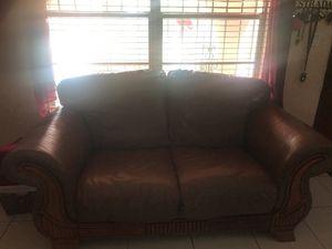 Furniture for Sale in Hialeah, FL