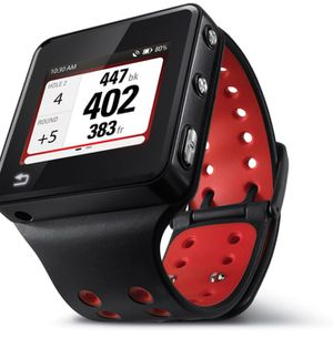 MotoActv athletics training and music watch for Sale in Rural Hall, NC