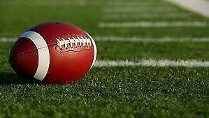 2 tickets Patriots vs. Cleveland Browns 10/27 Gillette Stadium for Sale in Boston, MA