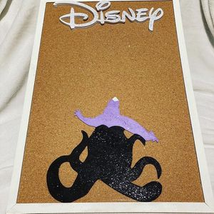 Pin boards for all your collectible needs for Sale in Whittier, CA