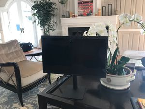 Mint Condition 5K LG Monitor for Sale in McLean, VA