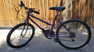 Hufie bike for Sale in Meridian, ID