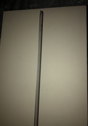 Brand New Ipad Pro for Sale in Union City, GA