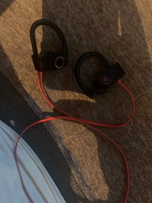 Wireless beats for Sale in Charleston, SC