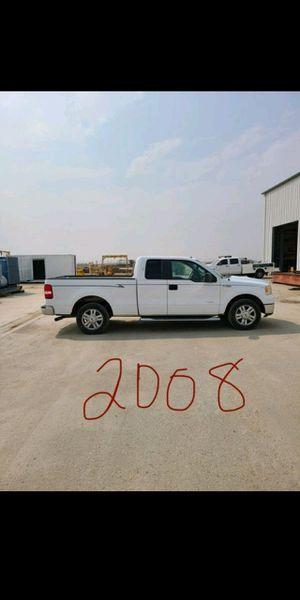 $2900 300k for Sale in San Fernando, CA