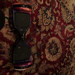 Hoverboard LED LIGHTS! for Sale in Alexandria, VA
