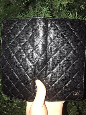 Chanel wallet for Sale in Denver, CO