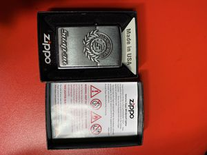 Snap On Zippo Never Used for Sale in Glen Cove, NY