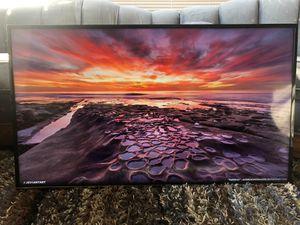 "43"" 4K LED SMART TV for Sale in San Jose, CA"